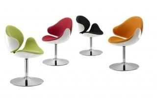 Klub stolice emkl-17