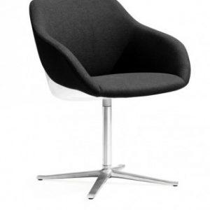 Klub stolice emkl-18