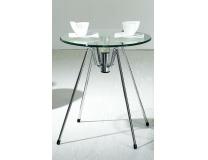 Klub stolovi