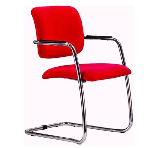 Konferencijska stolica ANK-10
