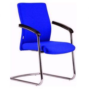 Konferencijska stolica ANK-9