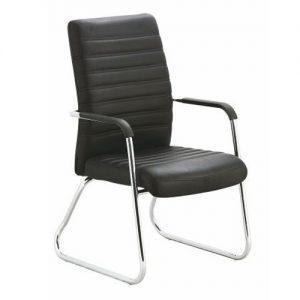 Konferencijska stolica FAK-17