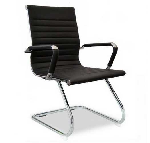 Konferencijska stolica M 302E