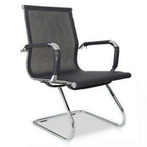 Konferencijska stolica M 302M