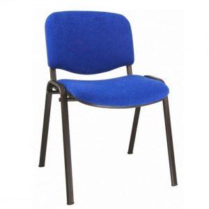 Konferencijska stolica M-410