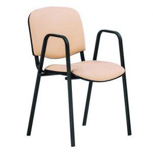 Konferencijska stolica M-410R