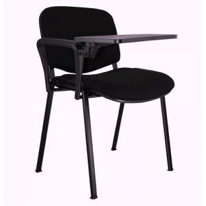 Konferencijska stolica M-410 sa tablom