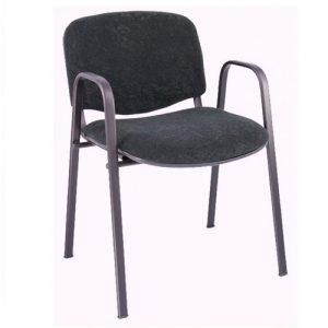 Konferencijska-stolica-M-410R