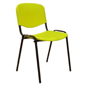 Konferencijske stolice M-410P