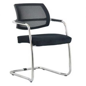 Konferencijska stolica M55