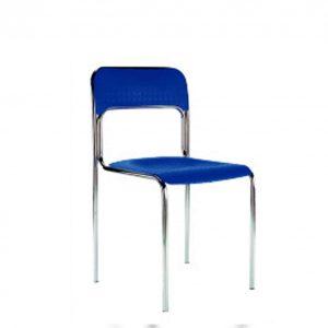 Konferencijska stolica NSK-1