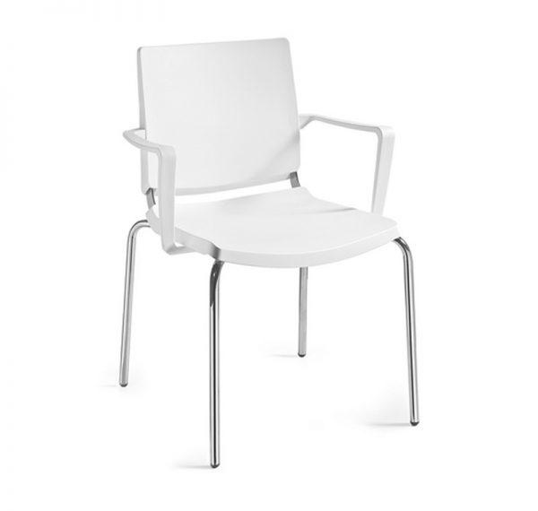 Konferencijska stolica, serija M 420