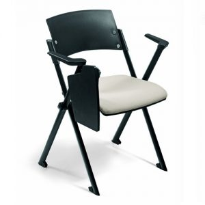 Sklopiva Konferencijska stolica serija M430