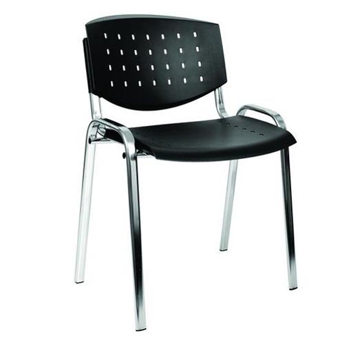 Konferencijske stolice ANK-3 Perforirane