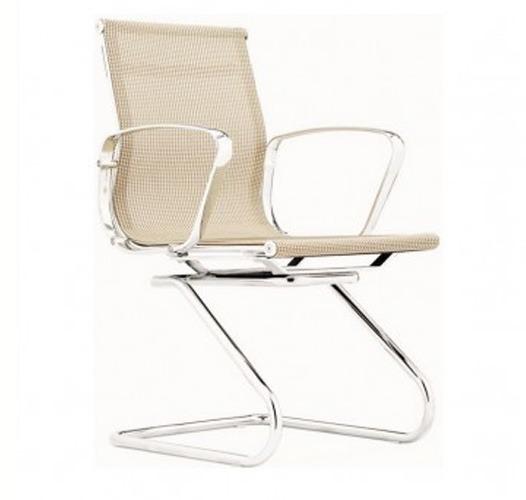 Konferencijske stolice EMK-12