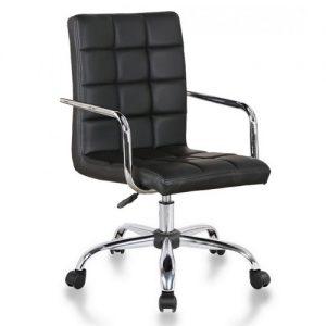 Konferencijske stolice FAK-16