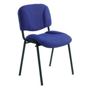 Konferencijske stolice M-410 Ergo