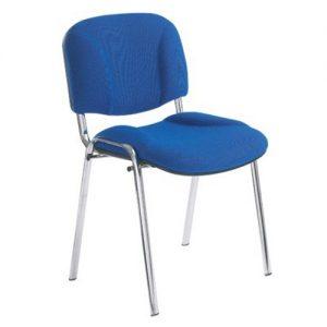 Konferencijske stolice M-410 Ergo-Hrom