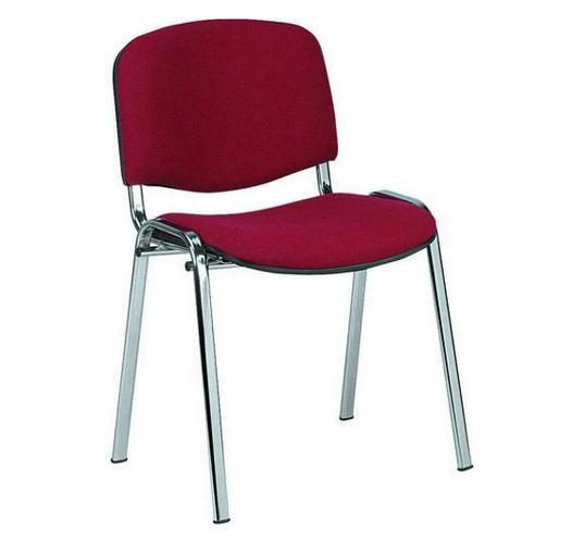Konferencijske stolice M-410 Hrom