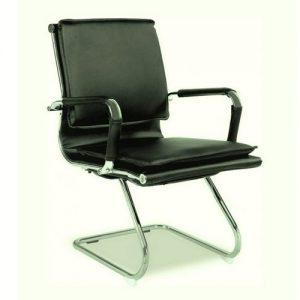 Stolice za konferencije EMK-13
