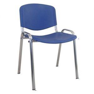Konferencijske stolice M-410P Hrom