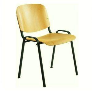 Konferencijske stolice ank-2-drvene