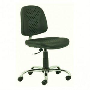Laboratorijska (industrijska) stolica - ASL 16