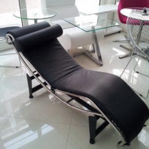 Fotelje za kafiće FAKL-1
