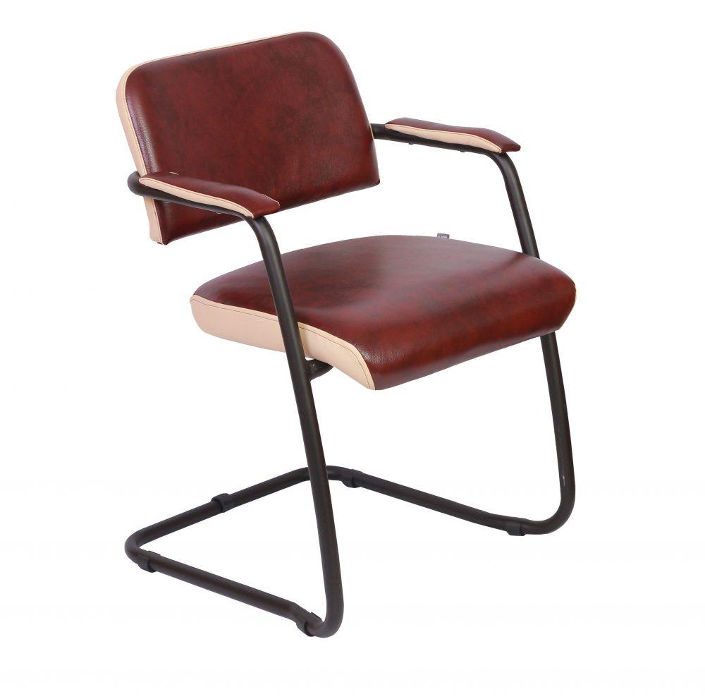 stolice za konferenciju