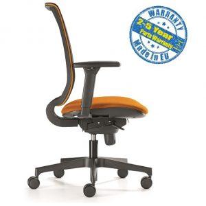 M 241 ergonomska stolica
