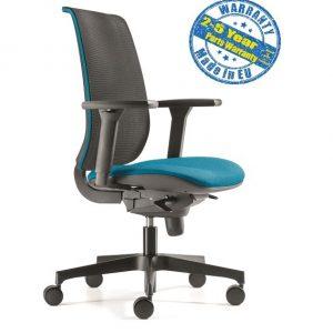 M 241 kancelarijska stolica