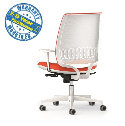M 241 stolice za kompjuter