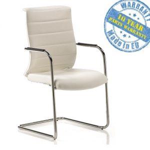 M 245 konferencijska stolica