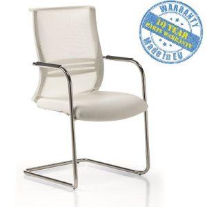 M 245 konferencijske stolice