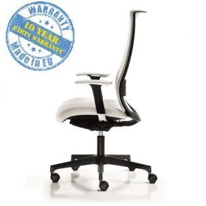 M 245 radne ergonomske stolice