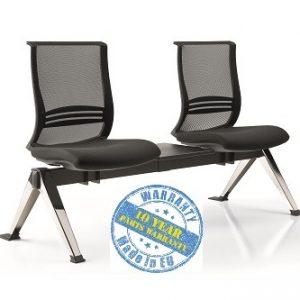 M 245 stolica za cekaonice