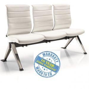 M 245 stolica za hol