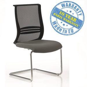M 245 stolica za kompjuter