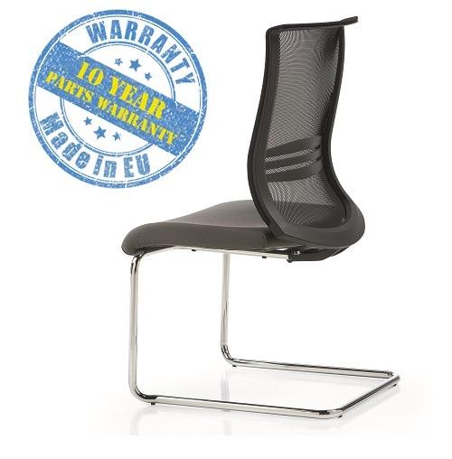 M 245 stolica za sastanke