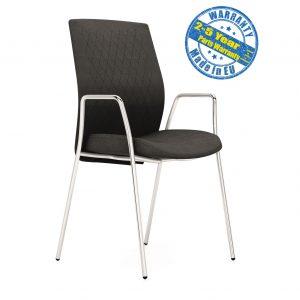 M 261 ergonomske stolice