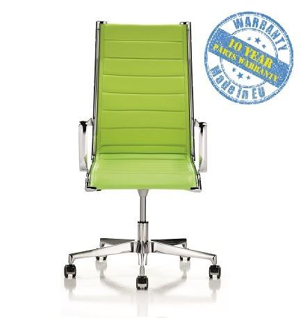 M 285 ergonomske stolice