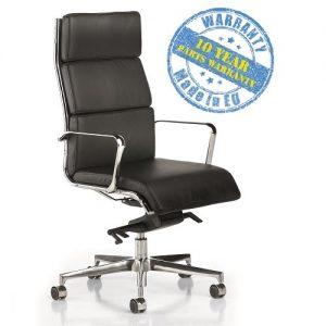 M 285 radna fotelja