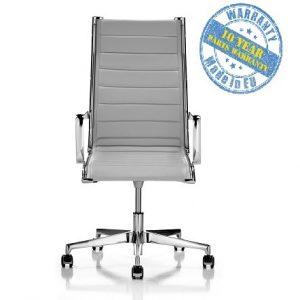 M 285 kancelarijske fotelje