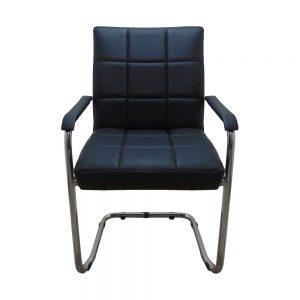 stolica na sankama