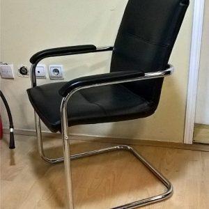 stolice za halu