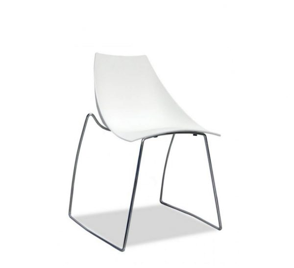 Moderne kancelarijske stolice FAP 3