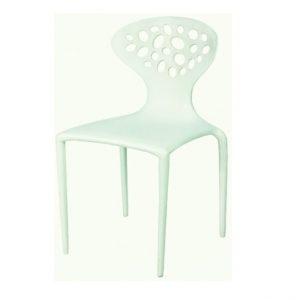 Plastične stolice CT-273-RK