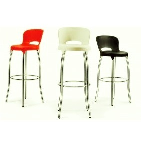 Prodaja barskih stolica EMB13