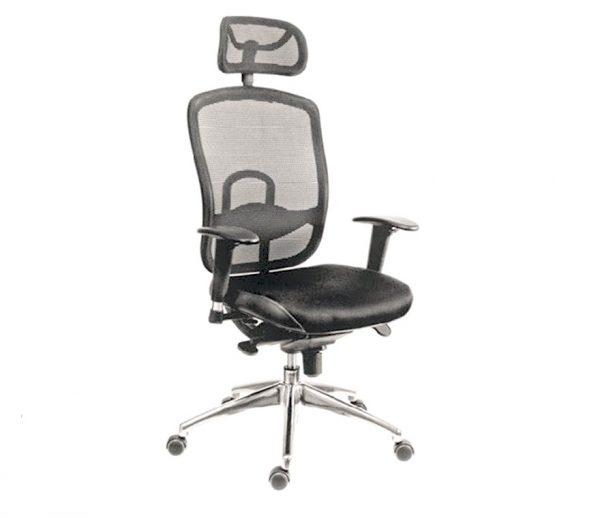 Prodaja stolica za kompjuter Ergo07