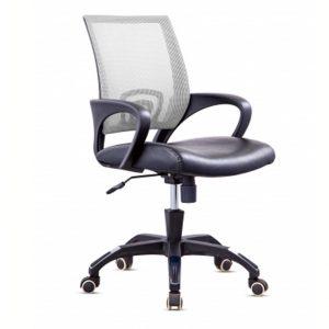 Racunarske stolice EMR2